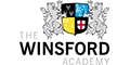 Logo for The Winsford Academy