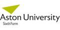 Aston University Engineering Academy logo
