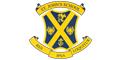 St. John's Prep. School