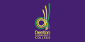 Denton Community College logo