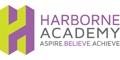 Harborne Academy