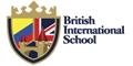British International School - Barranquilla