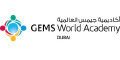 GEMS World Academy, Dubai