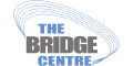Bridge Short Stay School logo