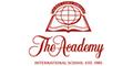 The Academy International School logo
