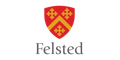 Logo for Felsted School