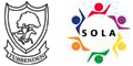 Tubbenden Primary School logo