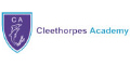 Cleethorpes Academy logo
