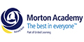 Richard Rose Morton Academy