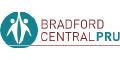 Bradford Central PRU