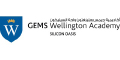Logo for GEMS Wellington Academy - Dubai Silicon Oasis