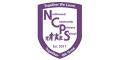 Northwood Community Primary School