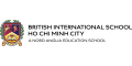 British International School -  Ho Chi Minh City