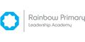 Rainbow Primary Leadership Academy