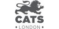 CATS College London logo