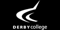 Derby College - The Joseph Wright Centre