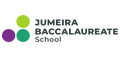 Logo for Jumeira Baccalaureate School