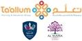 Ta'allum Group