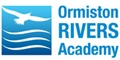 Ormiston Rivers Academy