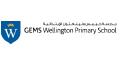 GEMS WellingtonPrimary School logo
