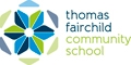 Thomas Fairchild Community School logo