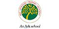 Ark Atwood Primary Academy