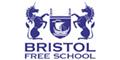 RET Bristol Free School logo