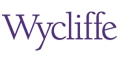Wycliffe Prep School logo