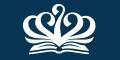 The British College of Brazil logo
