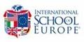 International School of Europe s.r.l logo