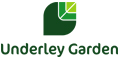 Logo for Underley Garden School