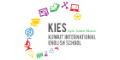 Kuwait International English School