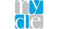 Ryde Academy logo