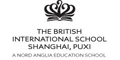 The British International School Shanghai, Puxi