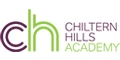 Chiltern Hills Academy logo