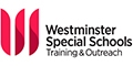 Westminster Special Schools (Queen Elizabeth II Jubilee School and College Park)
