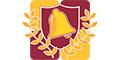 Ashingdon Primary Academy logo