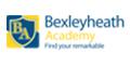 Bexleyheath Academy logo