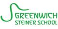 Greenwich Steiner School logo