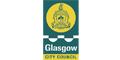 Glasgow Gaelic School