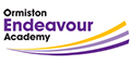 Ormiston Endeavour Academy