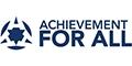Achievement For All Ltd logo