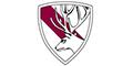 Logo for Carlton Academy