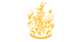 Shawnigan Lake School logo