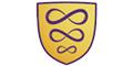 Bedford Free School logo