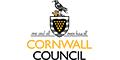 Cornwall Sensory Support Service