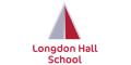 Longdon Hall School logo