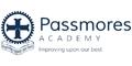 Passmores Academy logo