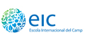 The Escola Internacional del Camp - Salou (EIC) logo