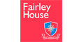 Logo for Fairley House